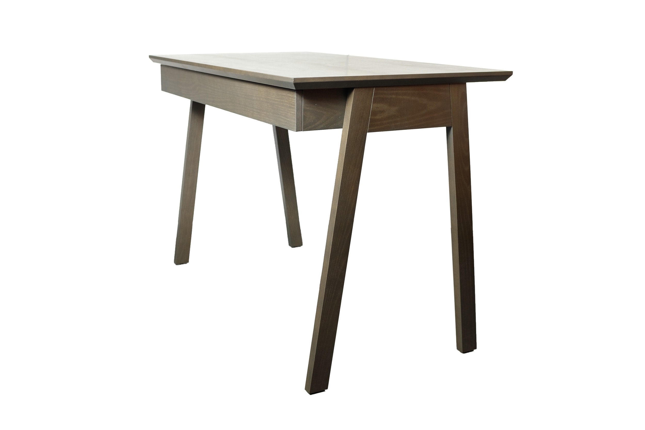 """Caché"" Desk by The Container Store"