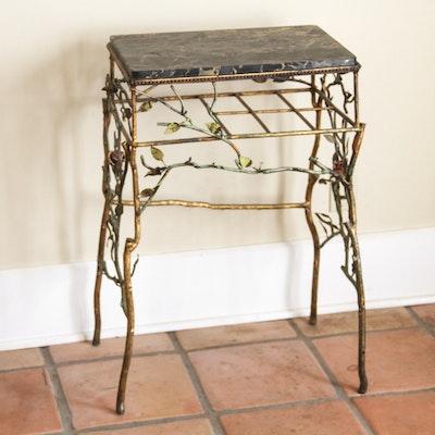 Online Furniture Auctions | Vintage Furniture Auction | Antique Furniture :  EBTH - Online Furniture Auctions Vintage Furniture Auction Antique