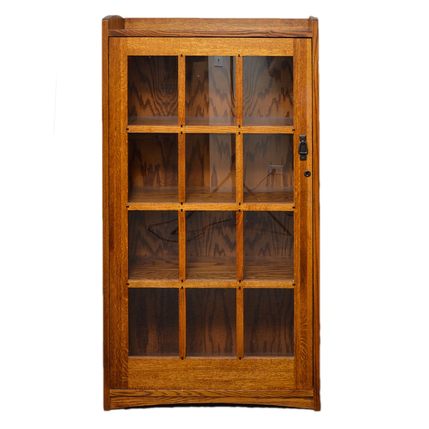 in addition motivate mission bookcases download within style to of with craftsman contemporary oak bookcase architecture