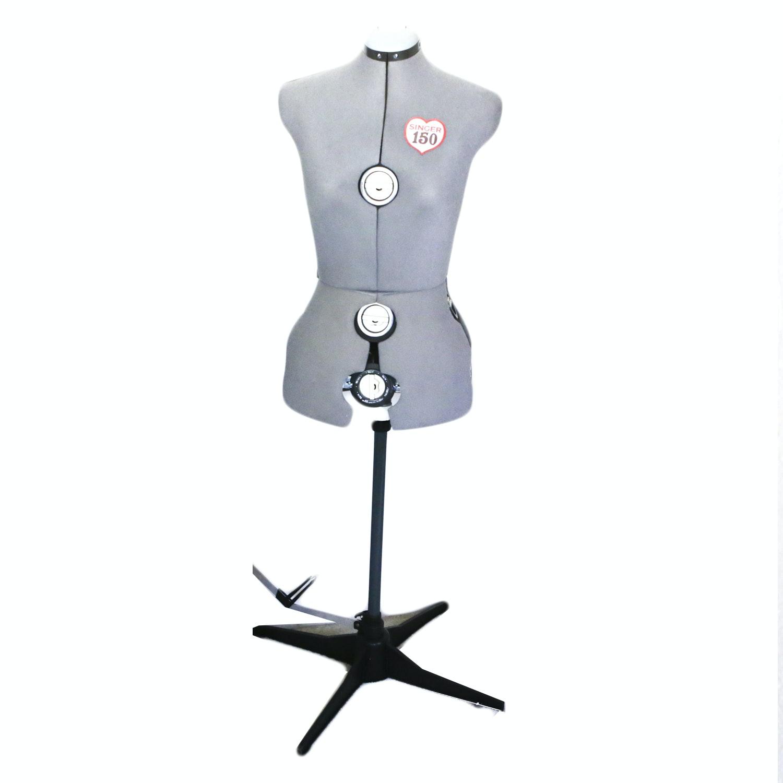 Singer 150 Dressmaking Form