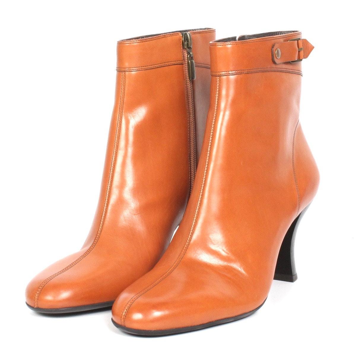 Women's Cole Haan Viktoria Boots