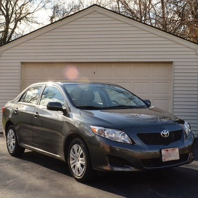 Automobiles, Home Furnishings, Housewares & More
