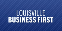 Louisville%20biz%20first%2012.17.jpg?ixlib=rb 1.1