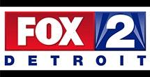 Fox%20detroit%204.17.jpg?ixlib=rb 1.1