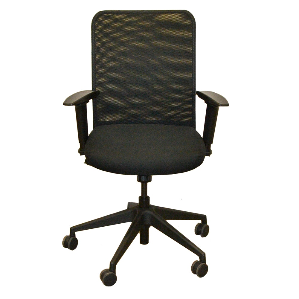 Rolling Office Chair By Highmark ...