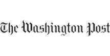 Washington%20post%2012.17.jpg?ixlib=rb 1.1