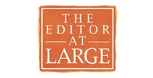 Editor%20at%20large%2011.17.jpg?ixlib=rb 1.1