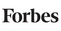 Forbes%209.17.jpg?ixlib=rb 1.1