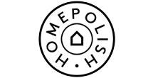 Homepolish%2012.17.jpg?ixlib=rb 1.1
