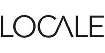 Locale%2012.17.jpg?ixlib=rb 1.1