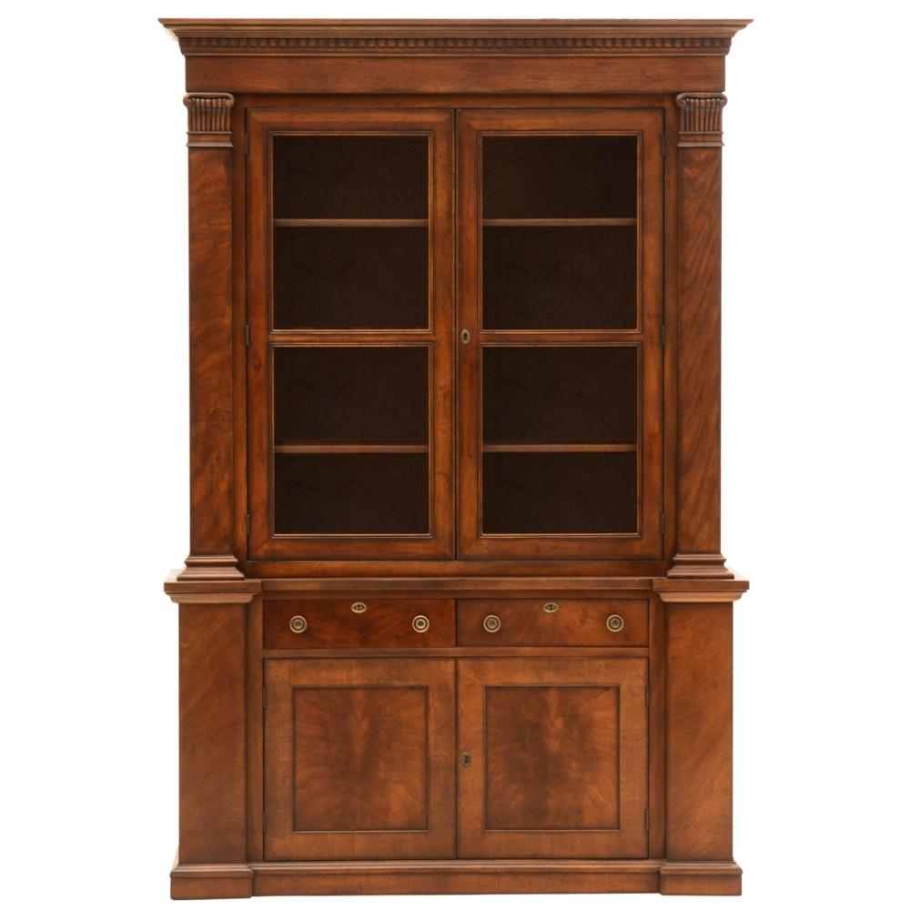 Drexel Heritage Cabinet