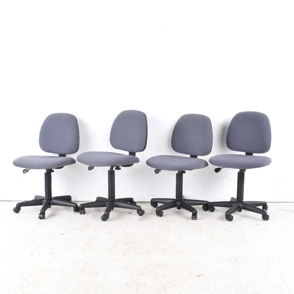 globe office chairs. Swivel Office Chairs By Globe Globe Office Chairs K