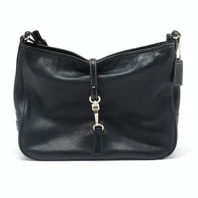 a5940835 Vintage Designer Handbags   Designer Purse Auctions   EBTH