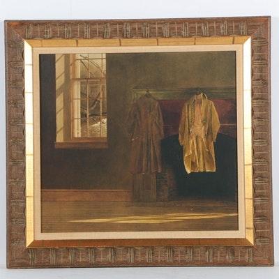 Art, Rugs, Décor & More