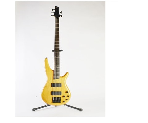 "Ibenez ""SDGR Soundgear"" Electric Guitar and Hard Case"