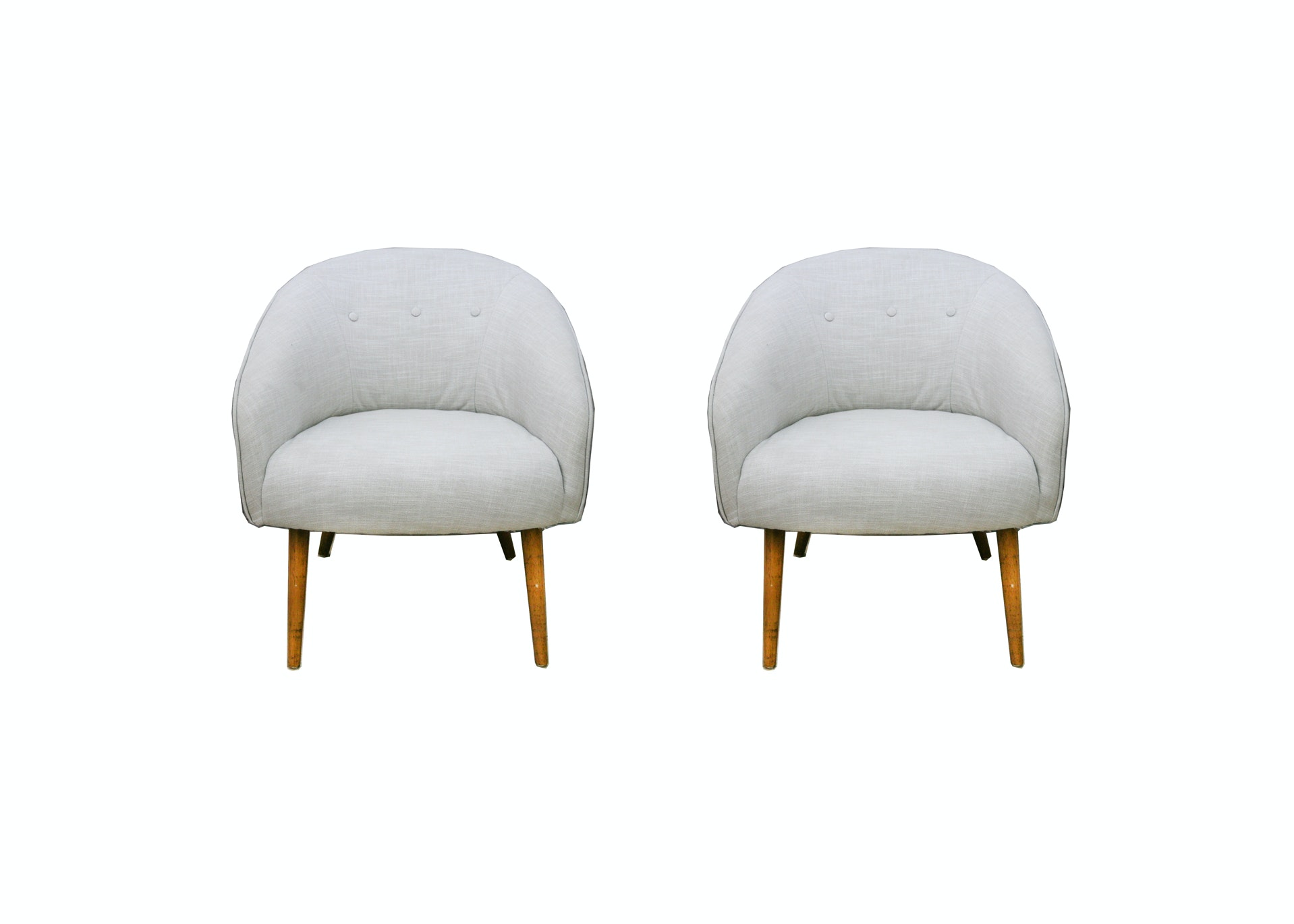 West elm style furniture Sofa Sofa Loophealthco Mid Century Modern Style Chairs By West Elm Ebth