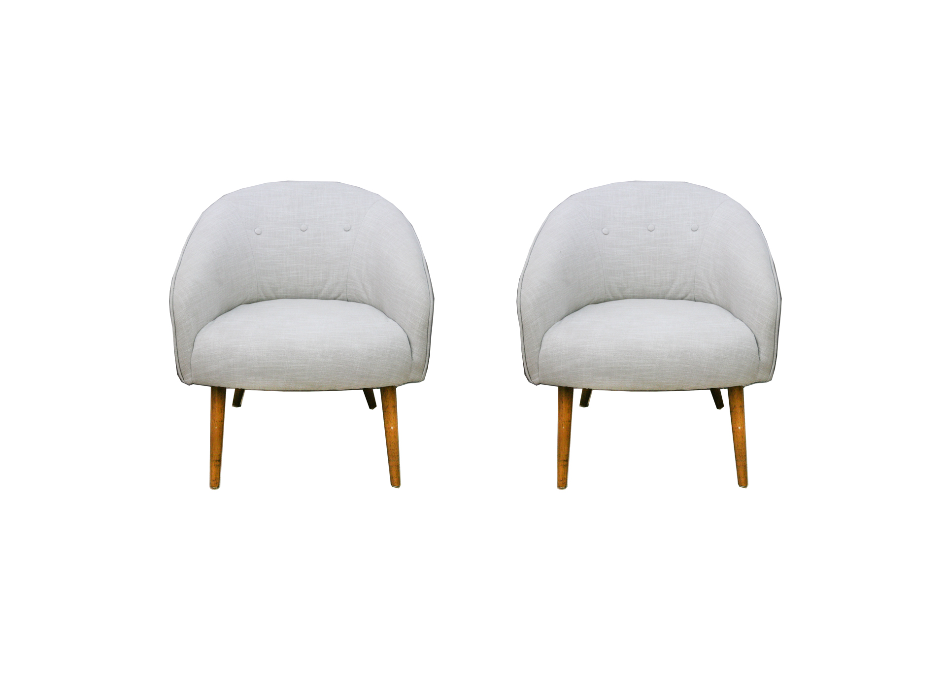 west elm style furniture. Mid Century Modern Style Chairs By West Elm Furniture .