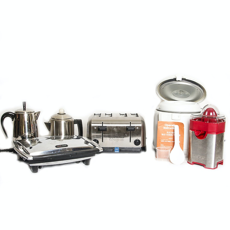 Pressure cooker macaroni and cheese qvc furthermore Stainless Steel Slow Cooker a6875cee 85d2 4f5d 9c39 36aeabd543d1 in addition 1017661361 further 7674472 Zojirushi Rice Cooker And Other Small Appliances besides Product. on wolfgang puck rice cooker
