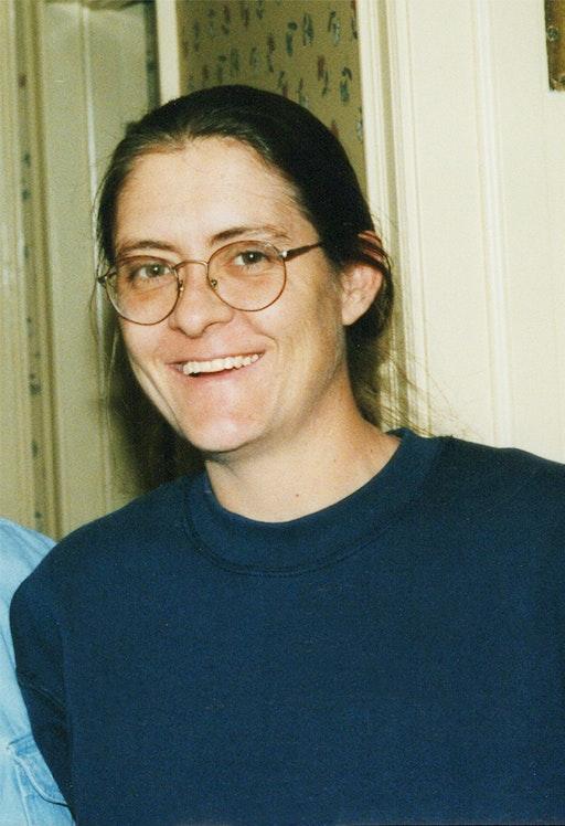 Seller Story: Carol J. Mathews, Cincinnati, OH