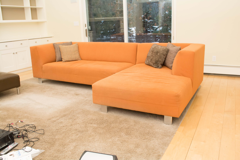 sectional sofa by shenandoah furniture inc ebth rh ebth com Shenandoah Furniture Company Products Shenandoah Furniture Martinsville Virginia