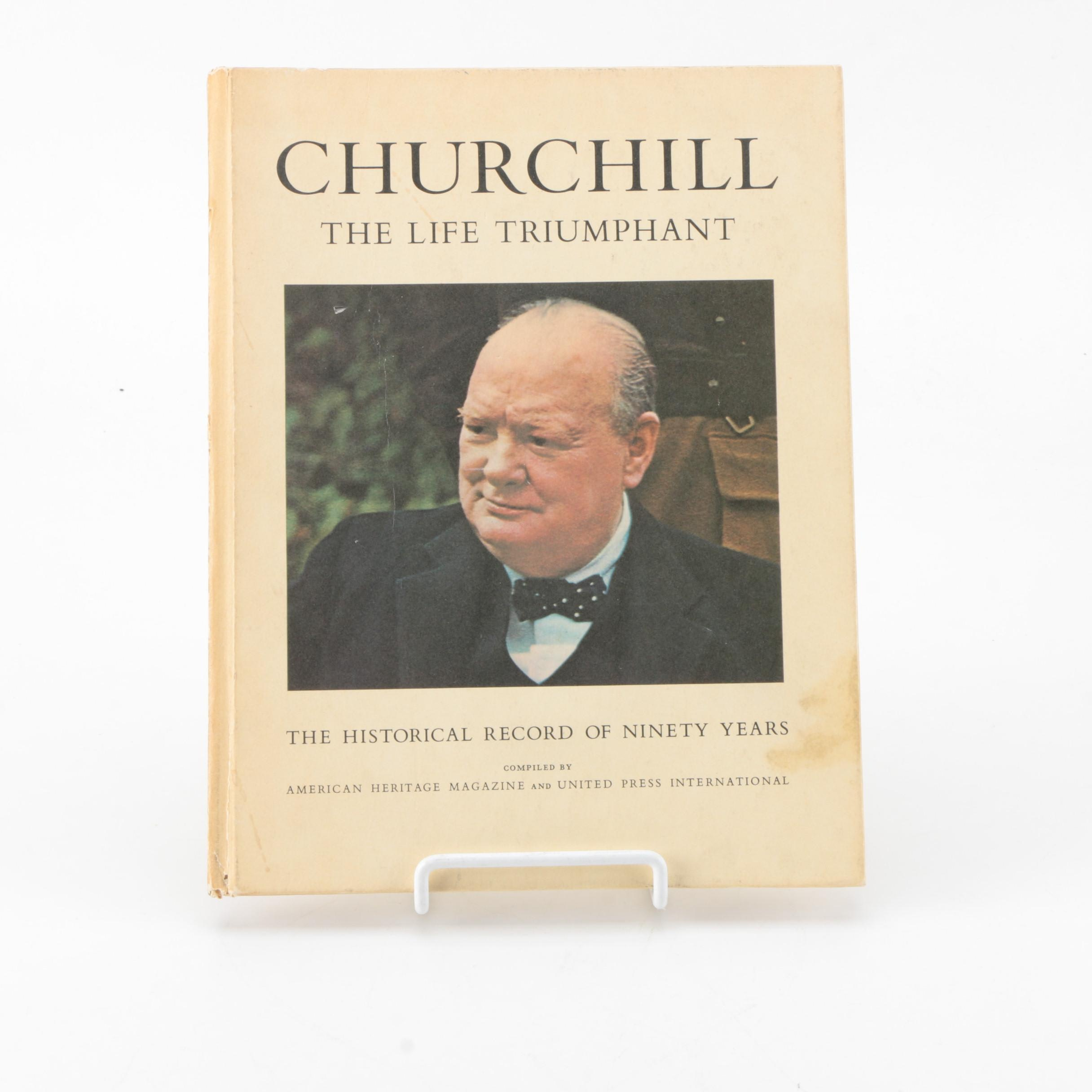 dwight d eisenhower essay introduction Essay writing guide  comparison of presidents harry truman,  introduction three presidents, harry s truman, dwight d eisenhower,.
