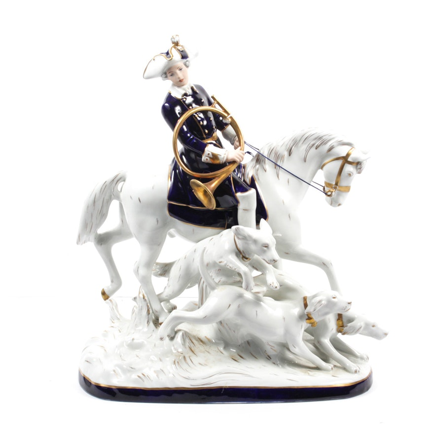 Image Result For Royal Doulton Th