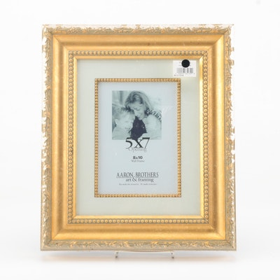 Vintage Picture Frames | Antique Art Frame Auctions in Jewelry, Fine ...