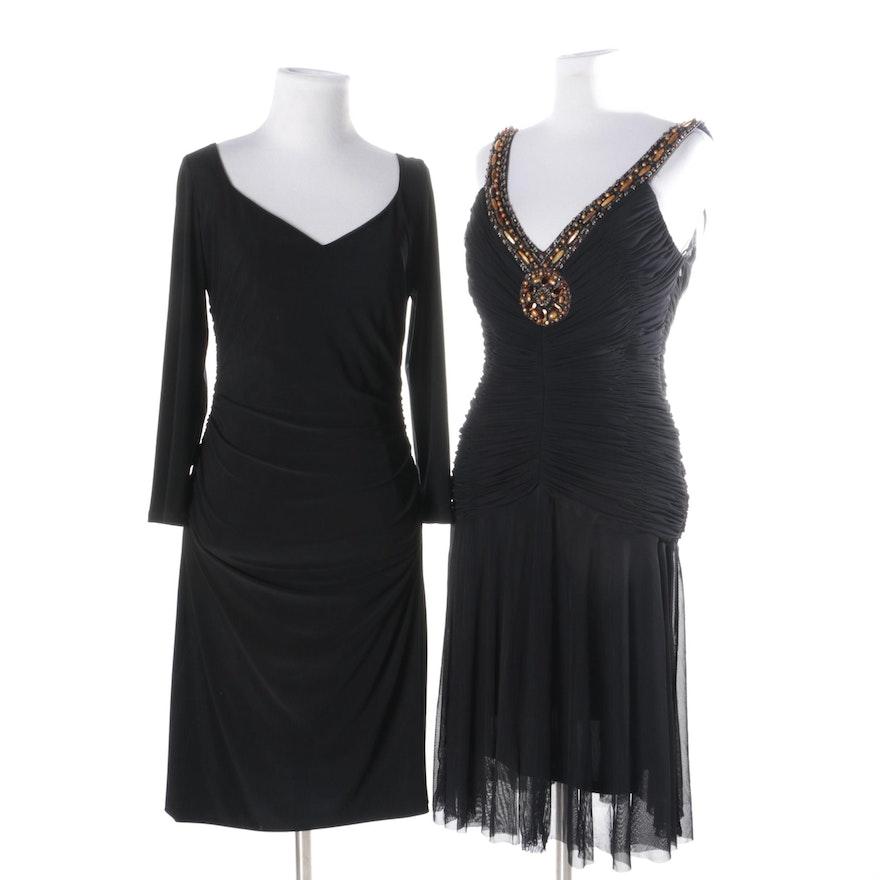 45d331f65f87 Women's Sue Wong and Nine West Evening Dresses : EBTH