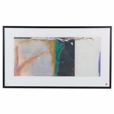 Art, Décor & More