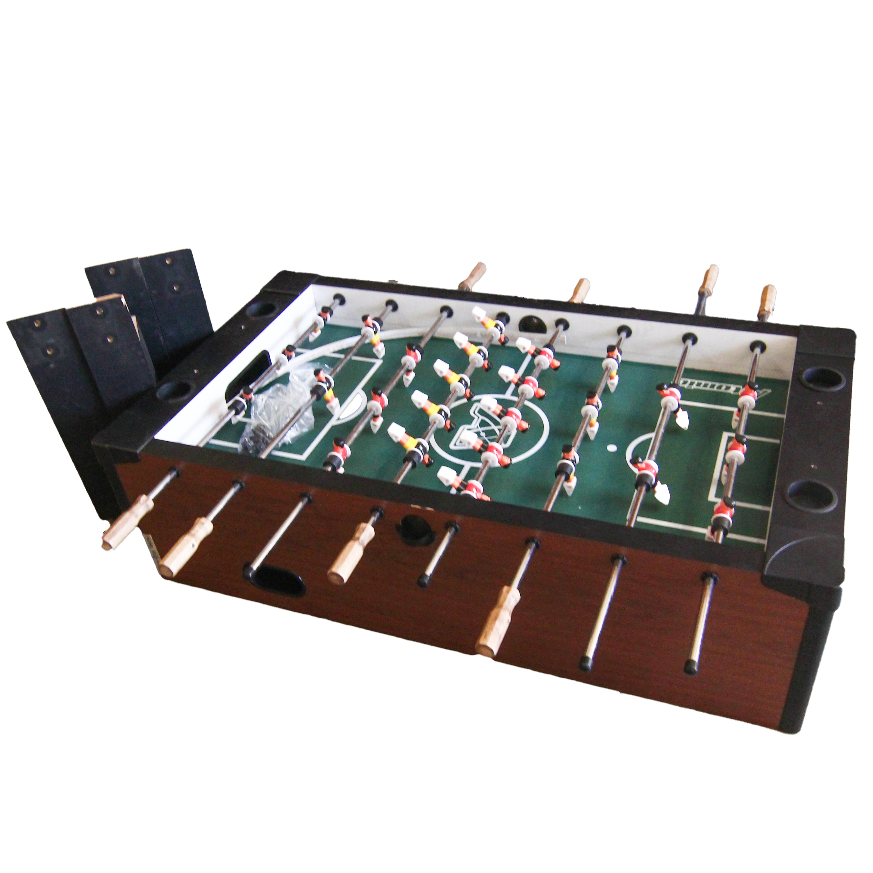 Delicieux Atomic Foosball Table ...