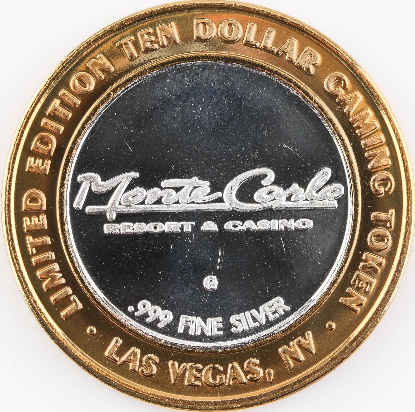 Vegas slots 777