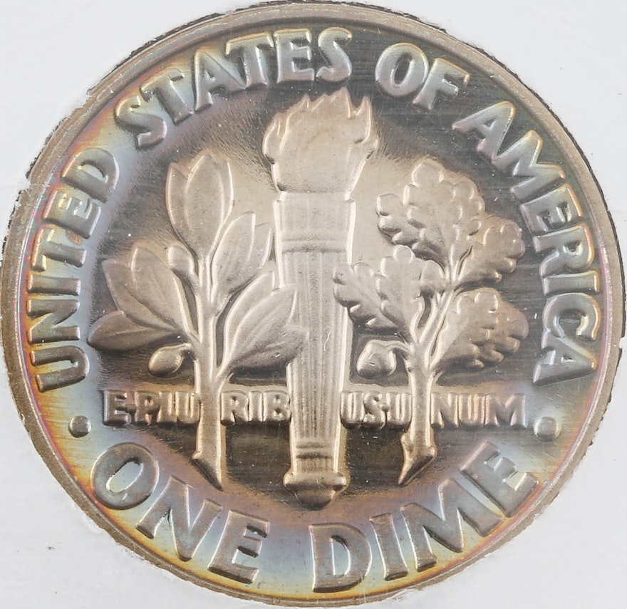 san francisco mint coin
