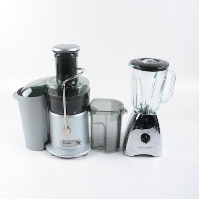 Vintage Kitchen Appliances Auctions | Used Kitchen Appliances in ...