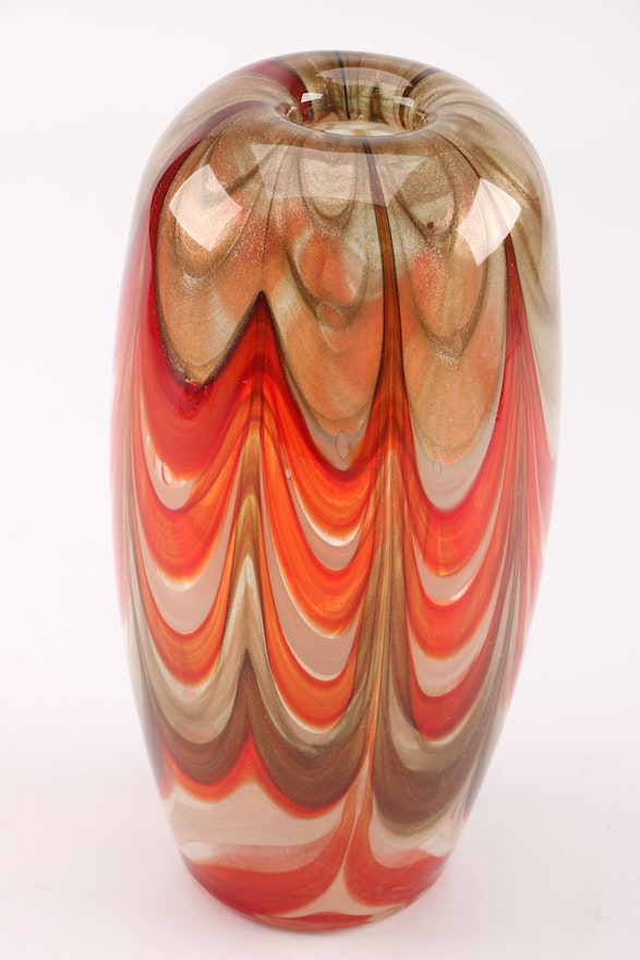 narrow mouth vases with 7777816 Dale Tiffany Hand Blown Glass Vase on Metal Neck Vase besides A Famille Rose Porcelain Vase  Meiping 15147 C 21a4315892 in addition 7777816 Dale Tiffany Hand Blown Glass Vase in addition 383228249514453047 also .