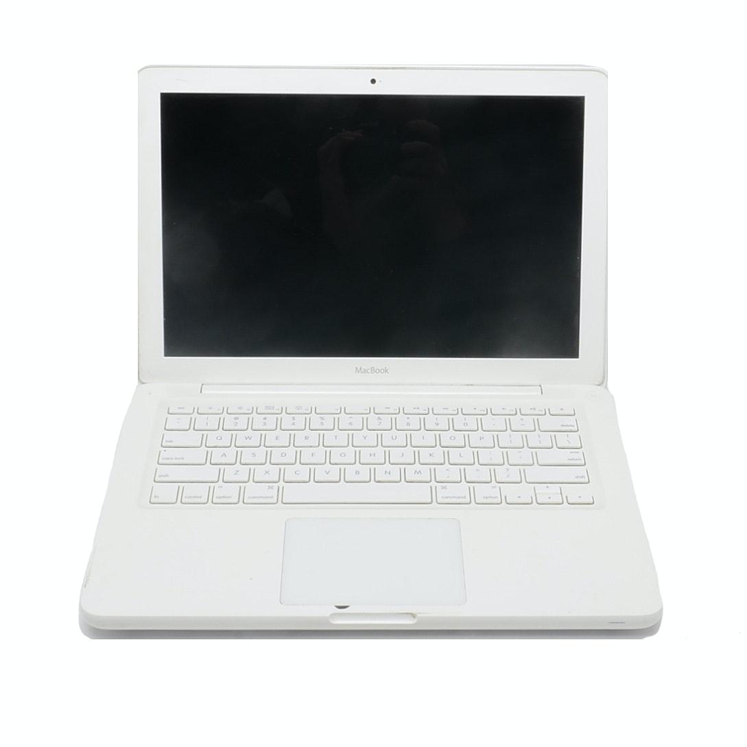 """13"""" MacBook Laptop"""