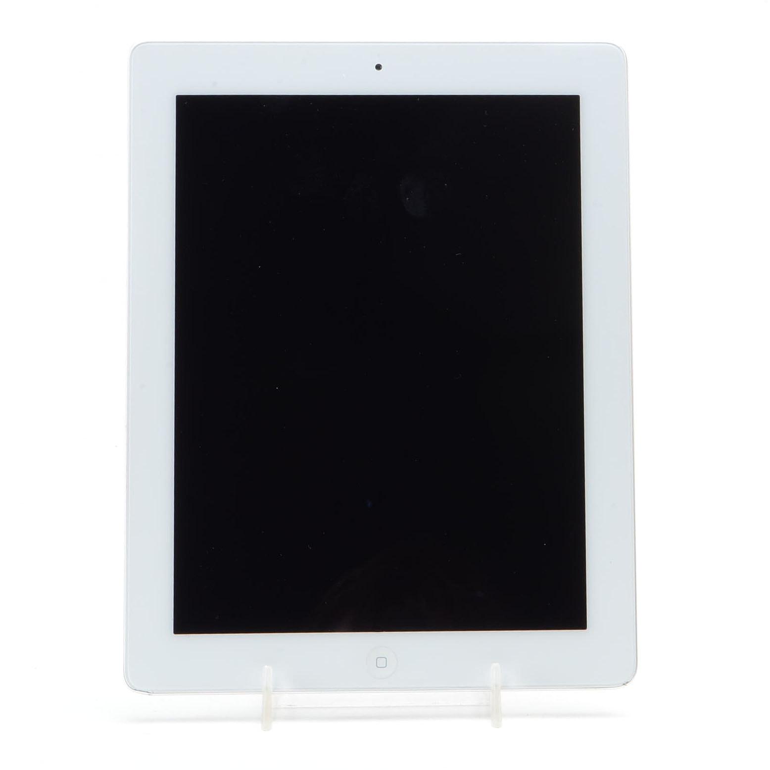 iPad 3 Tablet