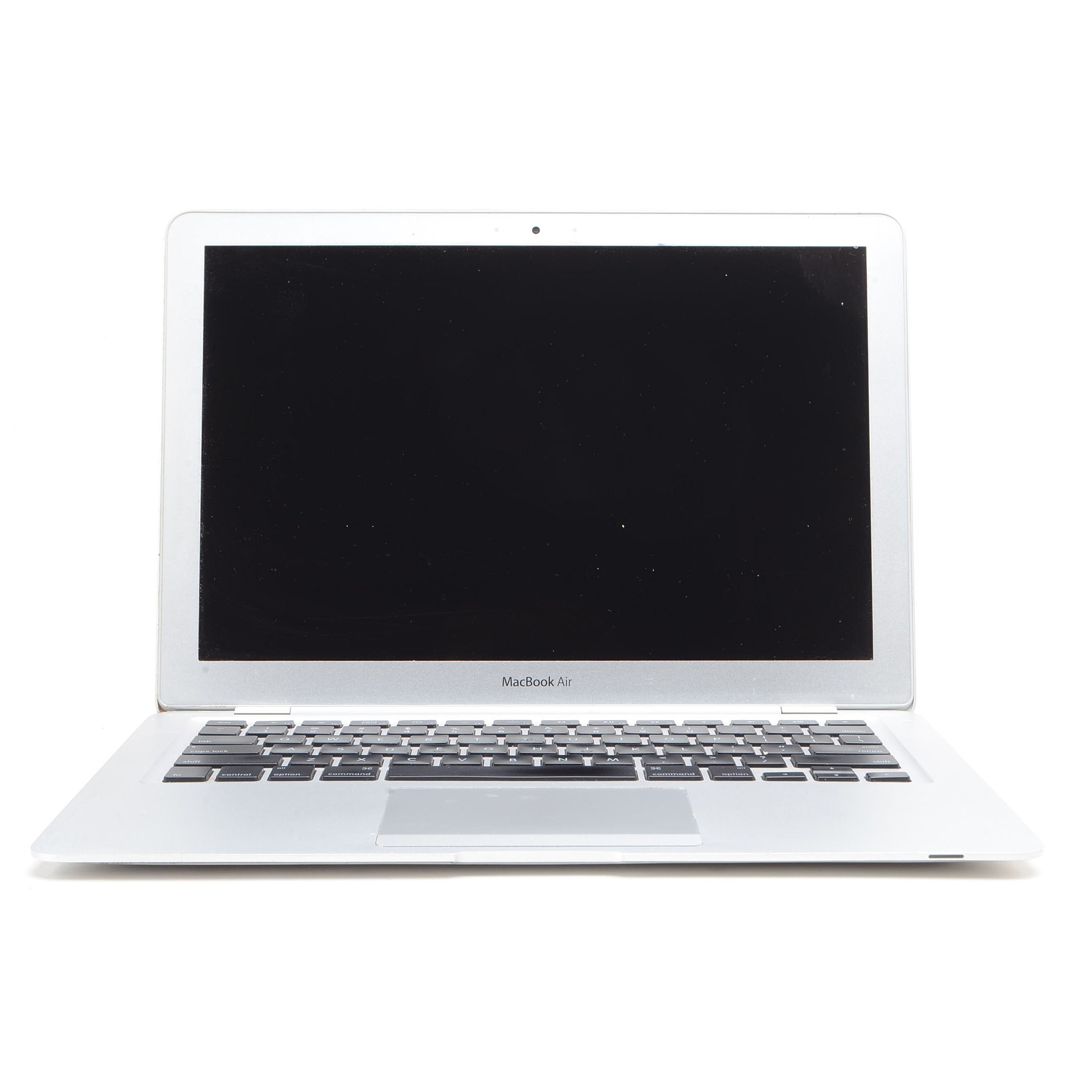 "13"" MacBook Air Laptop"