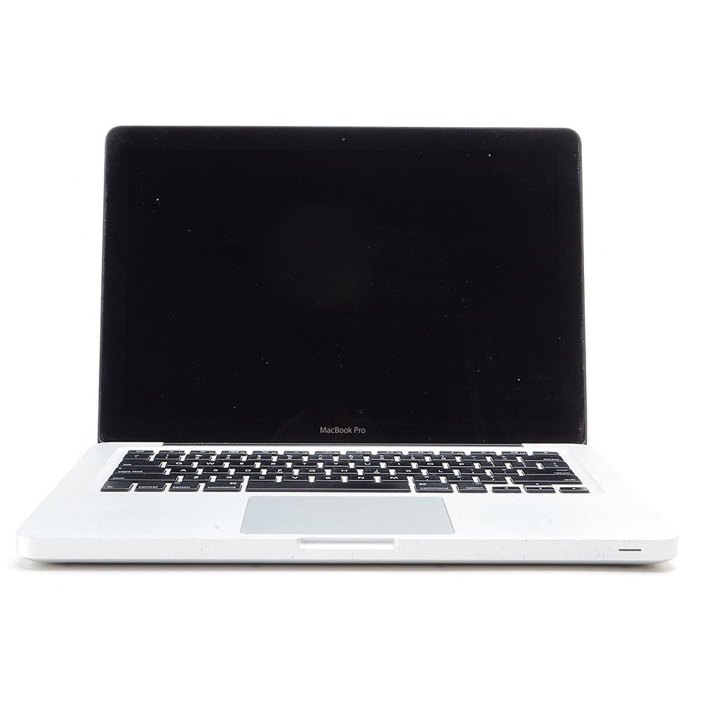 "13"" MacBook Pro Laptop"