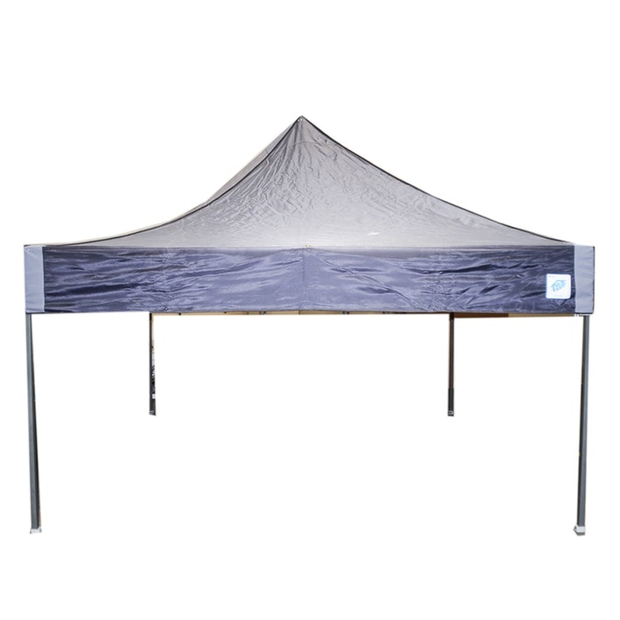 Vantage E Z Up Canopy Shelter With Weights