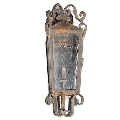 Vintage Outdoor Lighting | Used Exterior Lighting Fixtures in ...