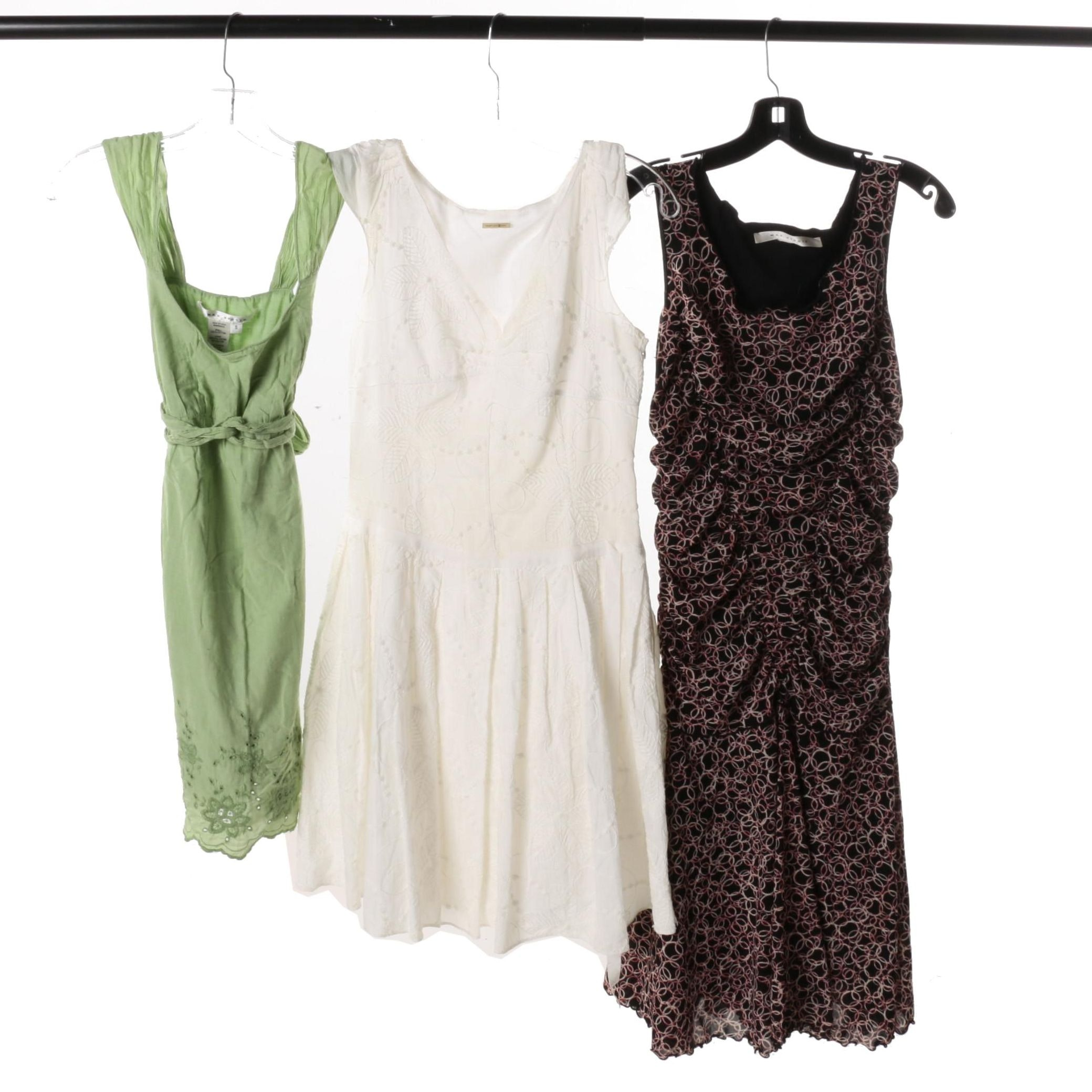Max Studio Dresses