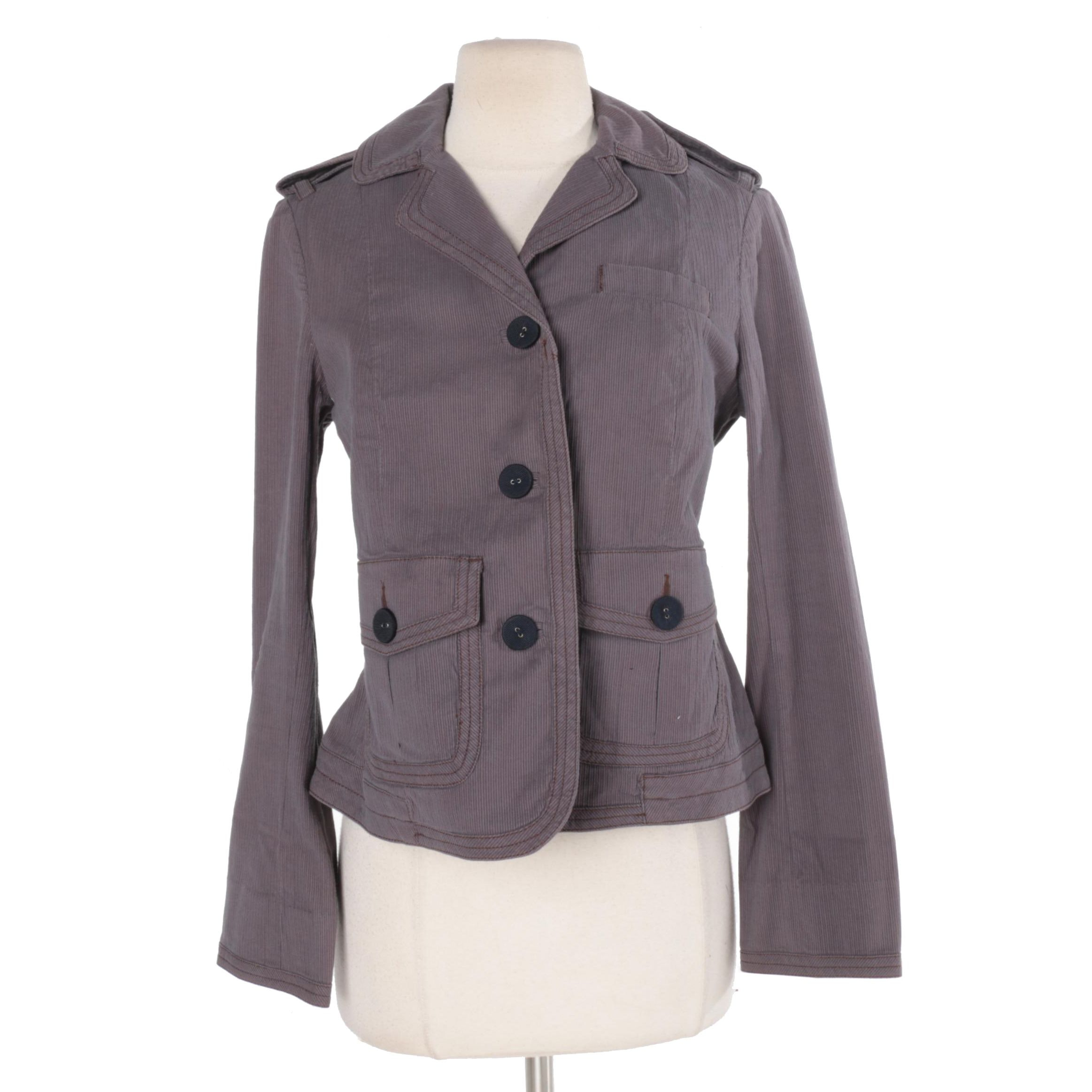 Women's Marc by Marc Jacobs Jacket