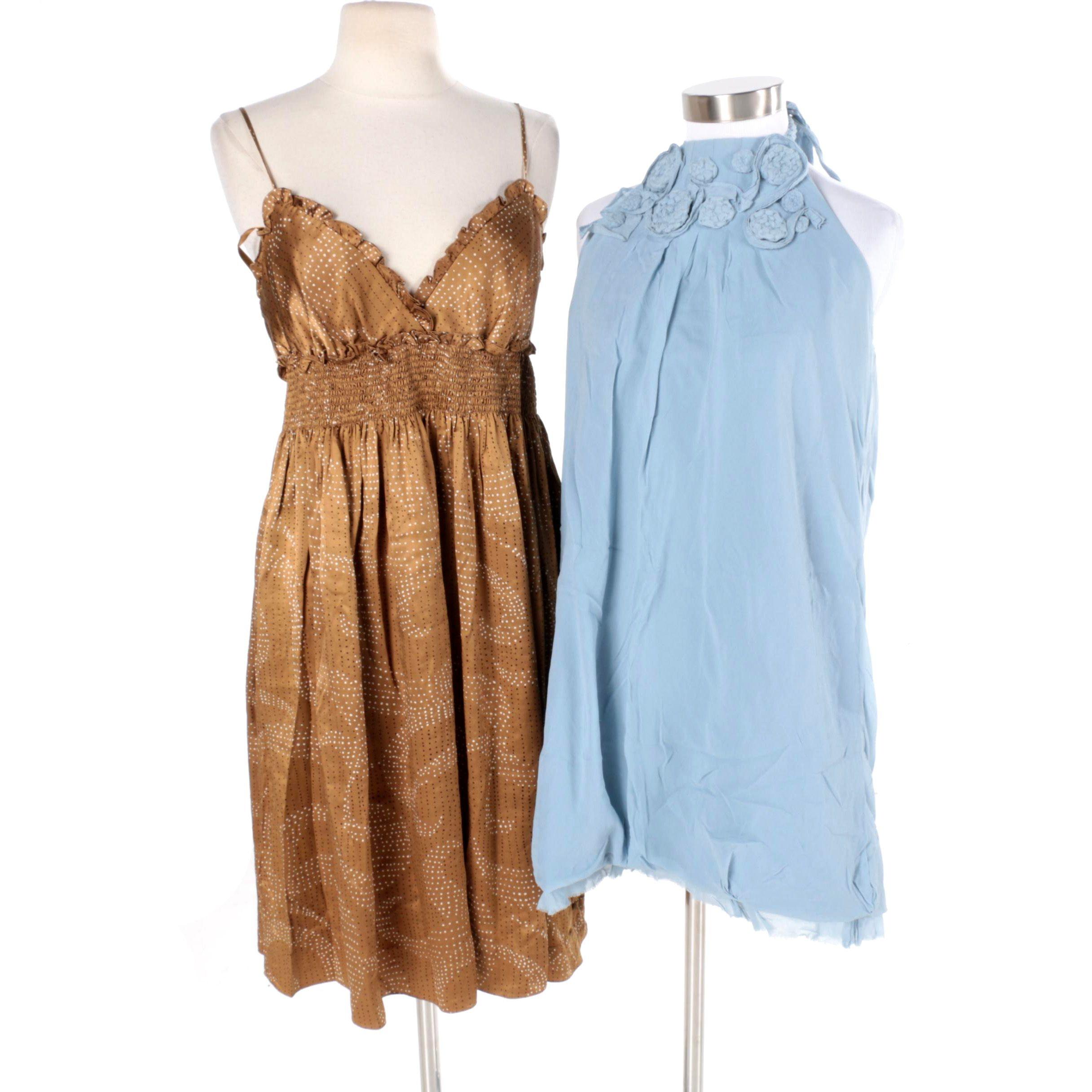 BCBG Max Azria Dresses