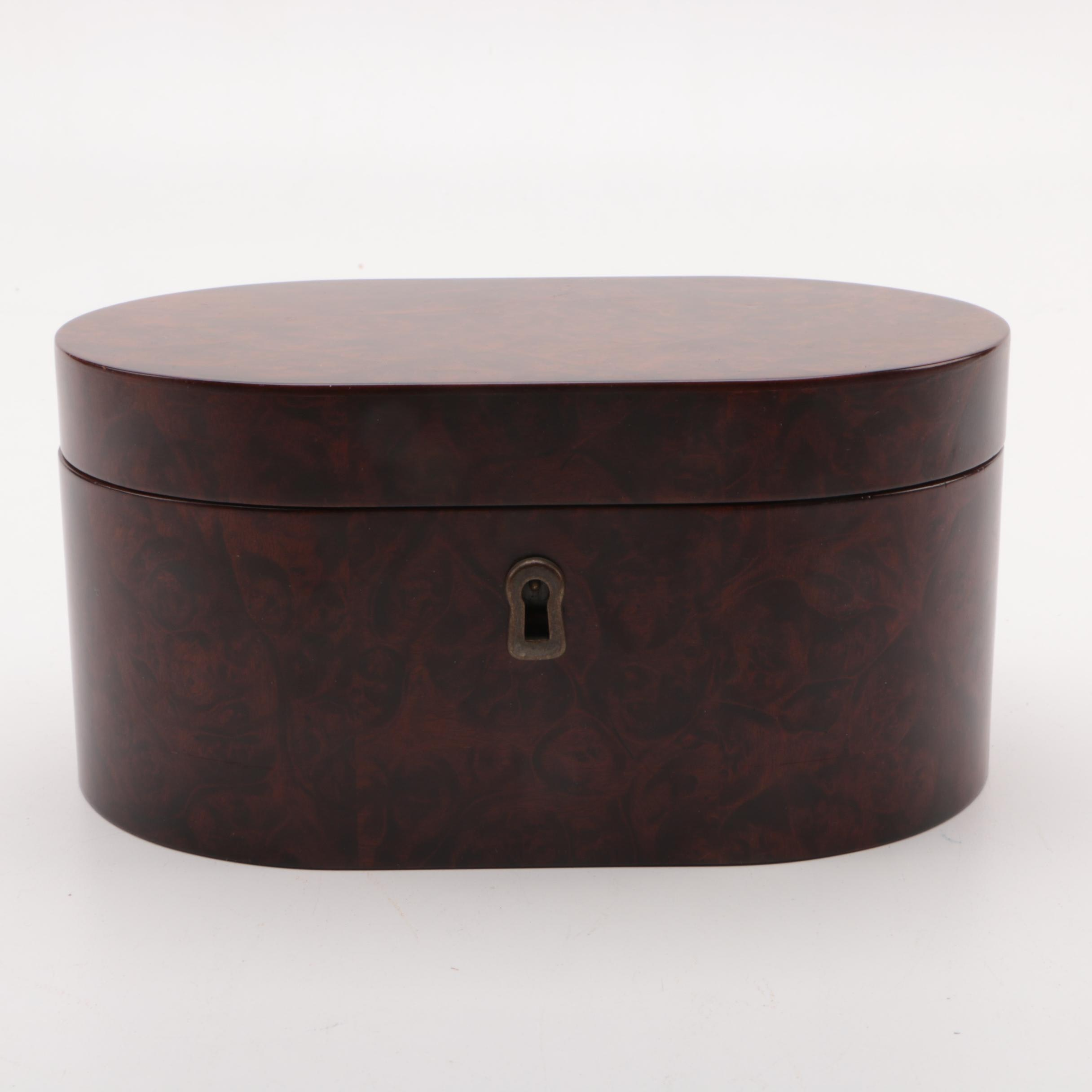 Bombay Company Decorative Box