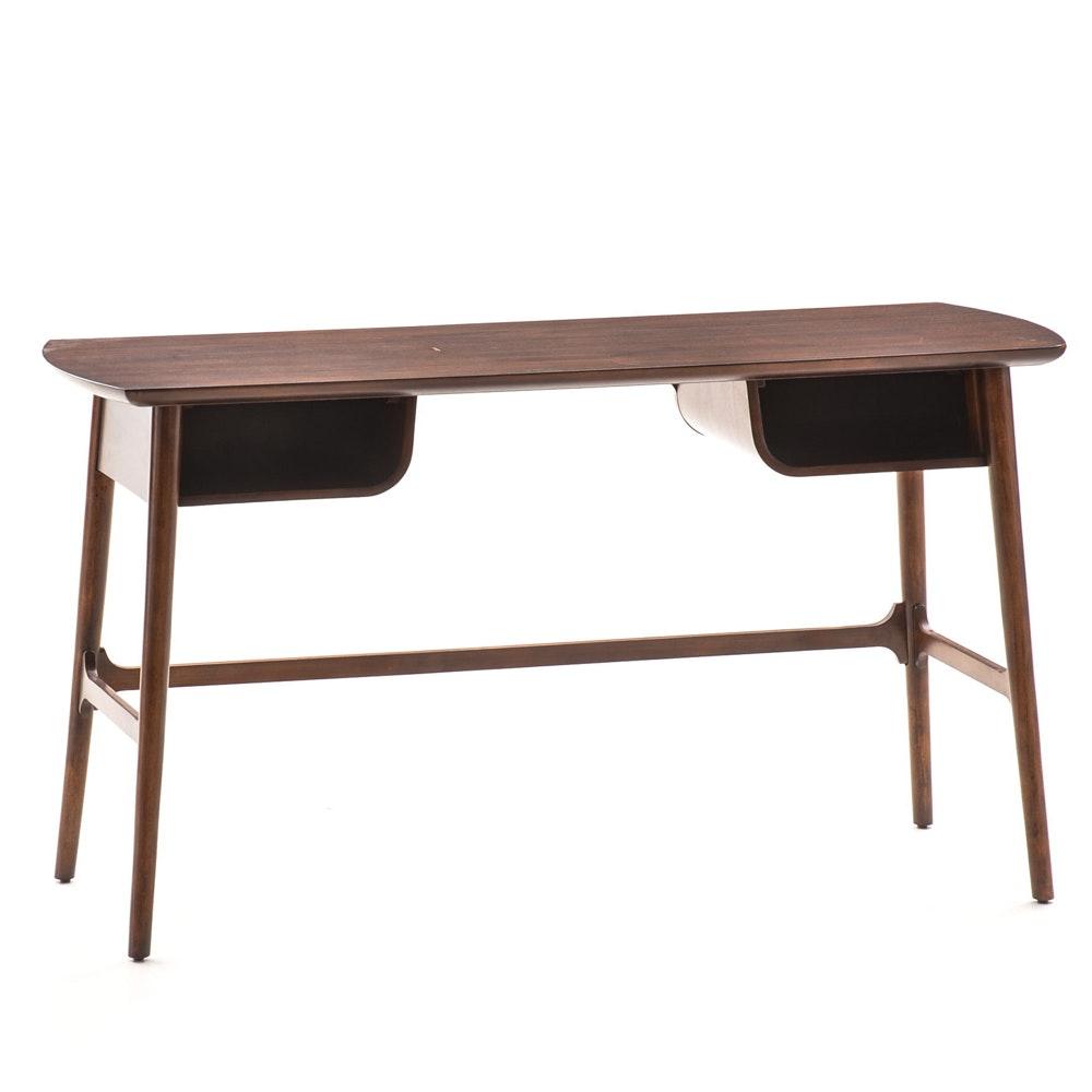 Modern Style Sofa Table