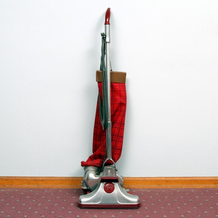 Vintage Kirby Vacuum Cleaner Ebth