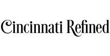 Cincinnati%20refined%206.17.jpg?ixlib=rb 1.1