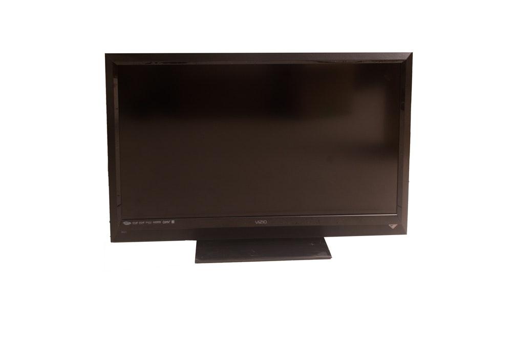"Vizio 47"" LCD HDTV"