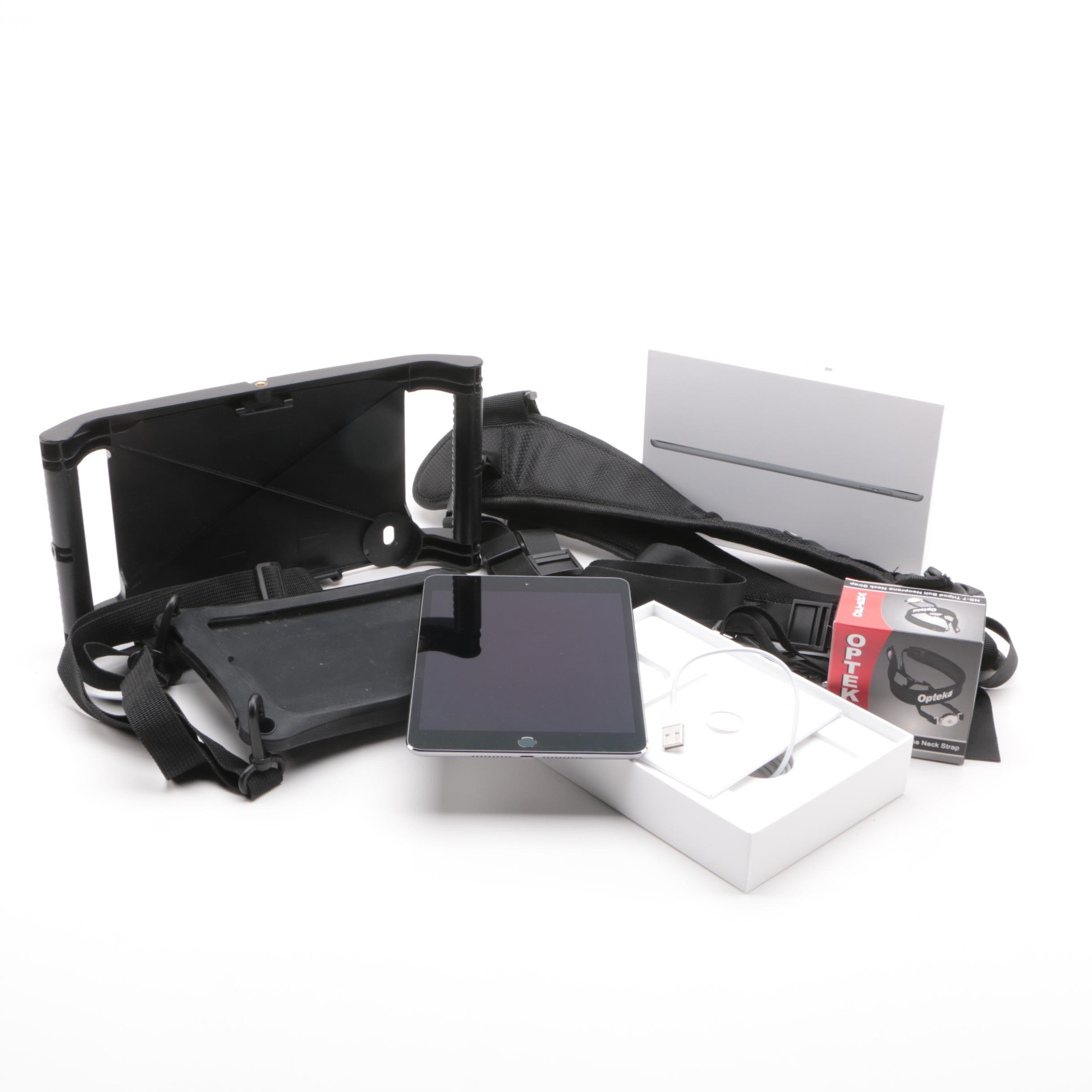 iPad mini and Accessories