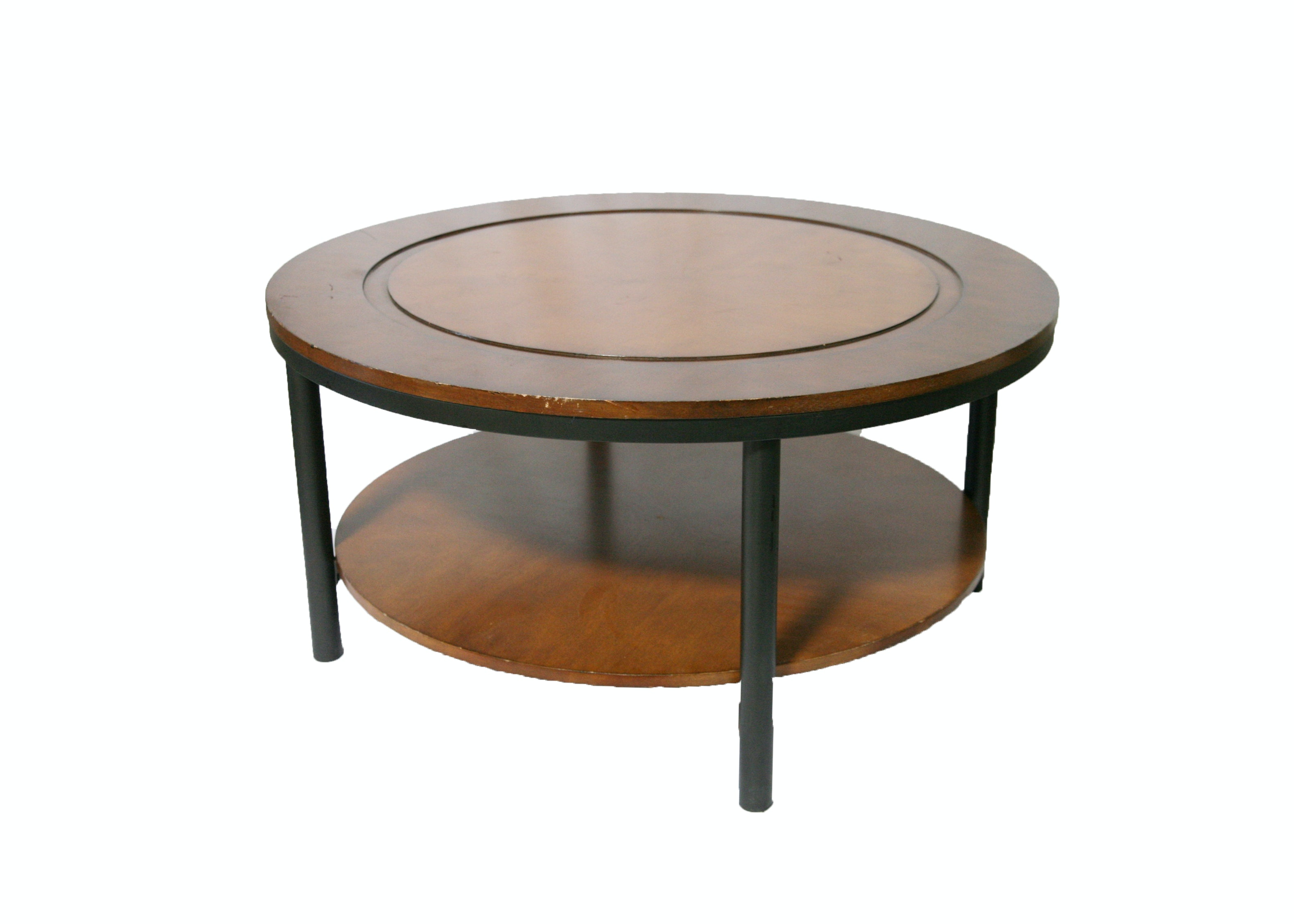Contemporary Coffee Table by Coaster